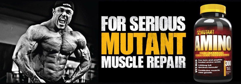 mutantamino-banner