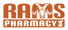 Pharmacies in Madison Tennessee